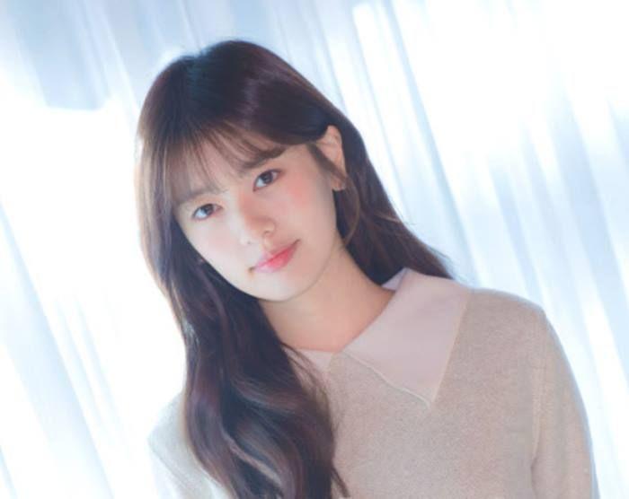 Jung So Min dikabarkan akan menjadi lawan main Seo In Guk.