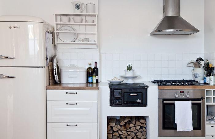 4 Tips Berikut Dijamin Bisa Membuat Dapur Lebih Sehat dan ...