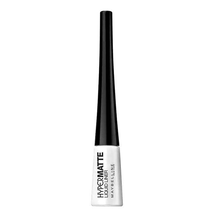 Eyeliner Maybelline | watsons.co.id