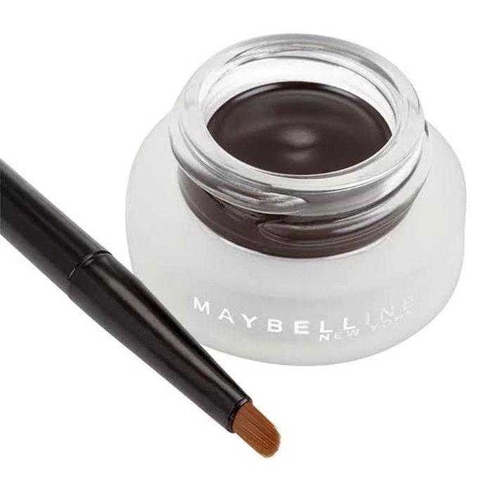 Gel Eyeliner | superdrug.com