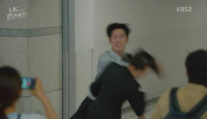 foto : koreaboo.com