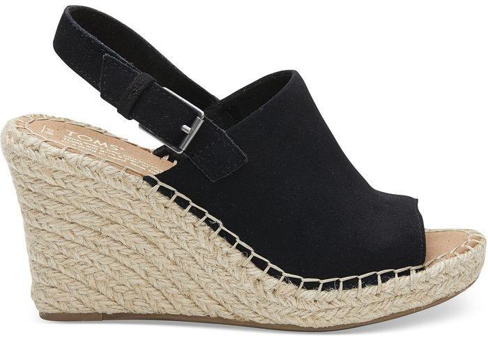 model sepatu