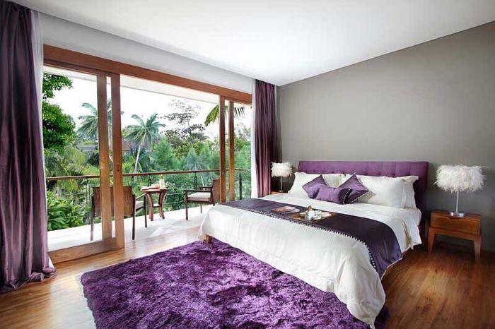 Villa Milik Jessica Iskandar