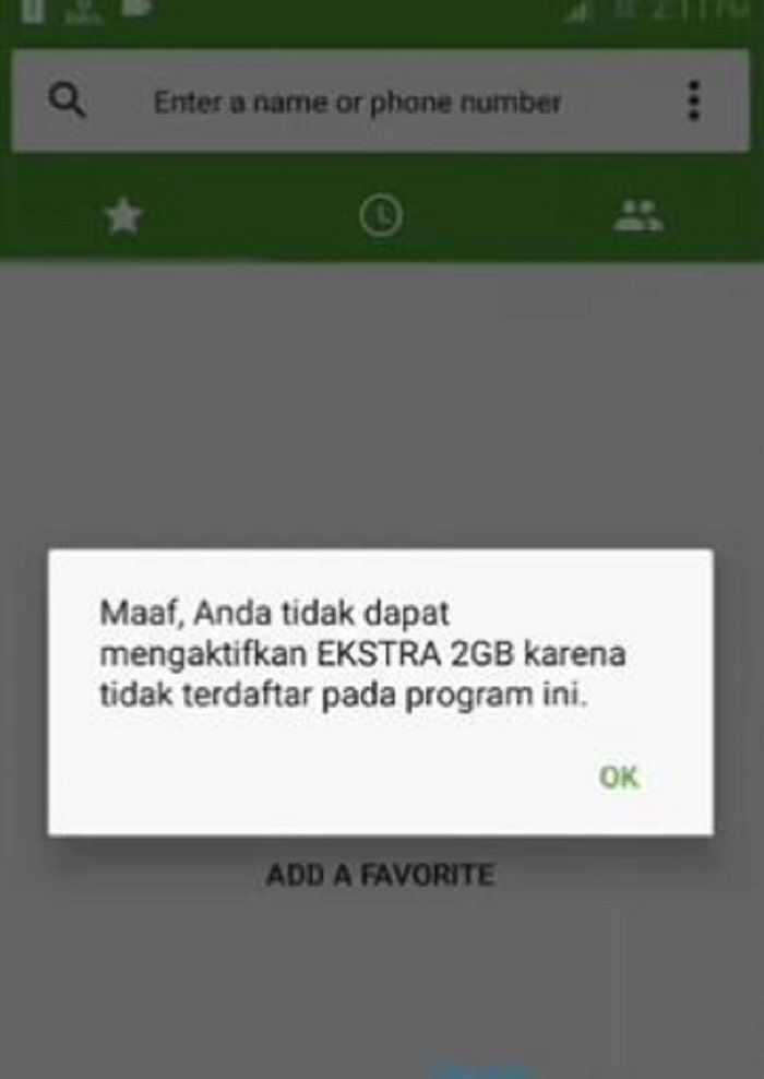 Kode dial kuota telkomsel (Youtube)