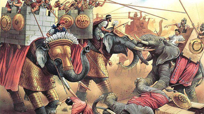 Imperium Persia