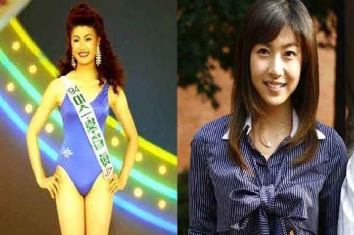 Sung Hyun-ah