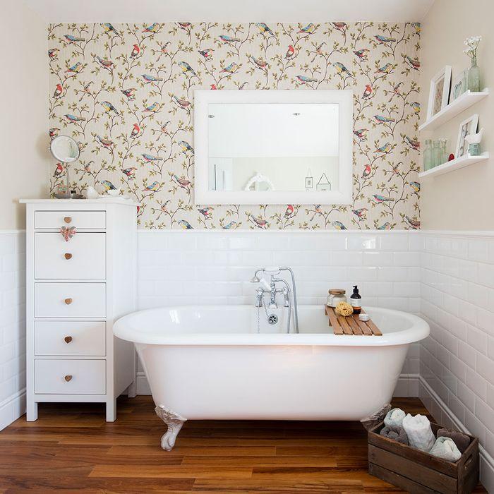 wallpaper kamar mandi | dok. ksassets.timeincuk.net