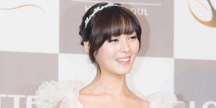 foto: allkpop.com