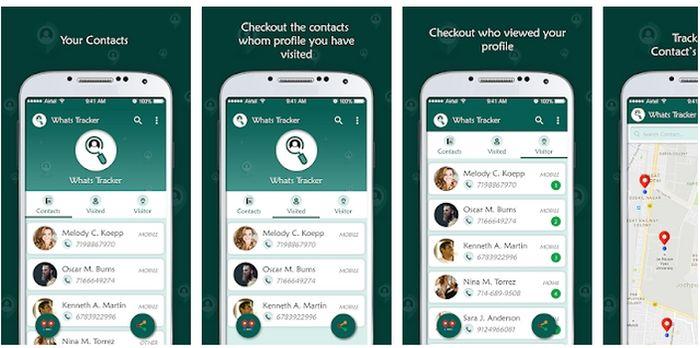 4 Aplikasi Tak Resmi Yang Bisa Bikin Whatsapp Makin Canggih Namun Berbahaya Bagi Pengguna Wa Tribun Jogja