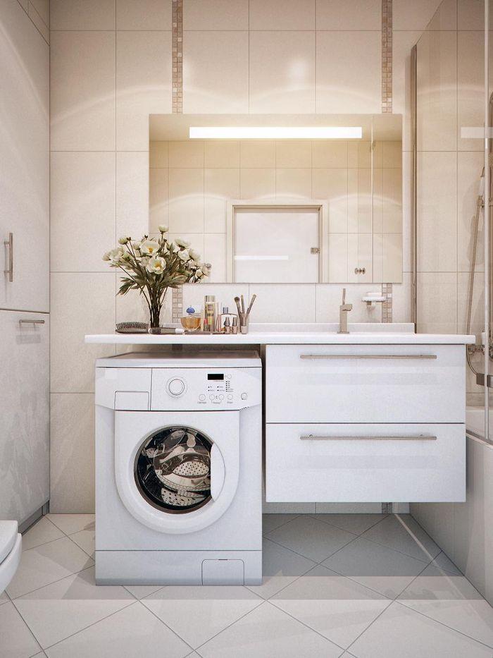 merawat mesin cuci | dok. mydecorative.com
