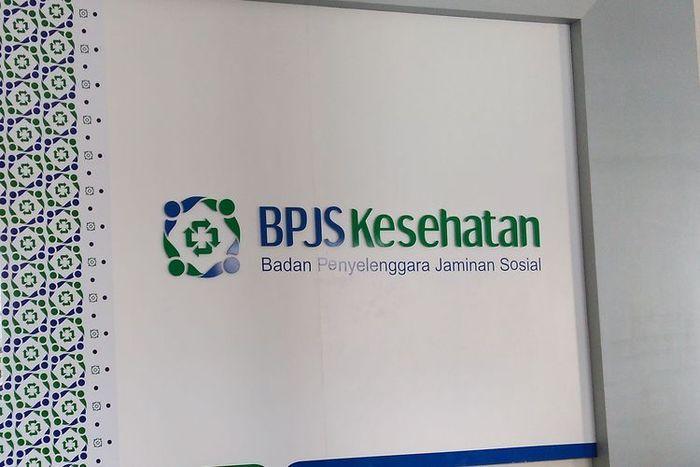 Obat kanker usus tak lagi ditanggung BPJS.