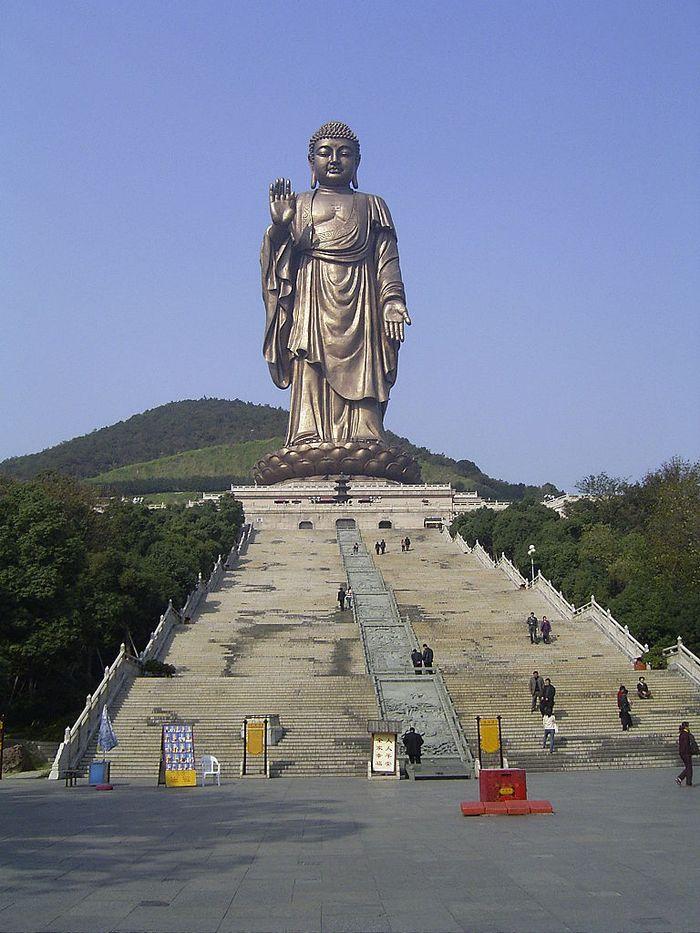 Patung Liberty