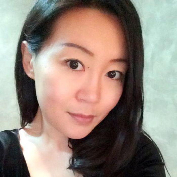 Yan Sihong