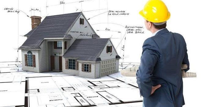 Sebelum Gunakan Jasa Arsitek, Perhatikan 4 Hal Berikut Ini!