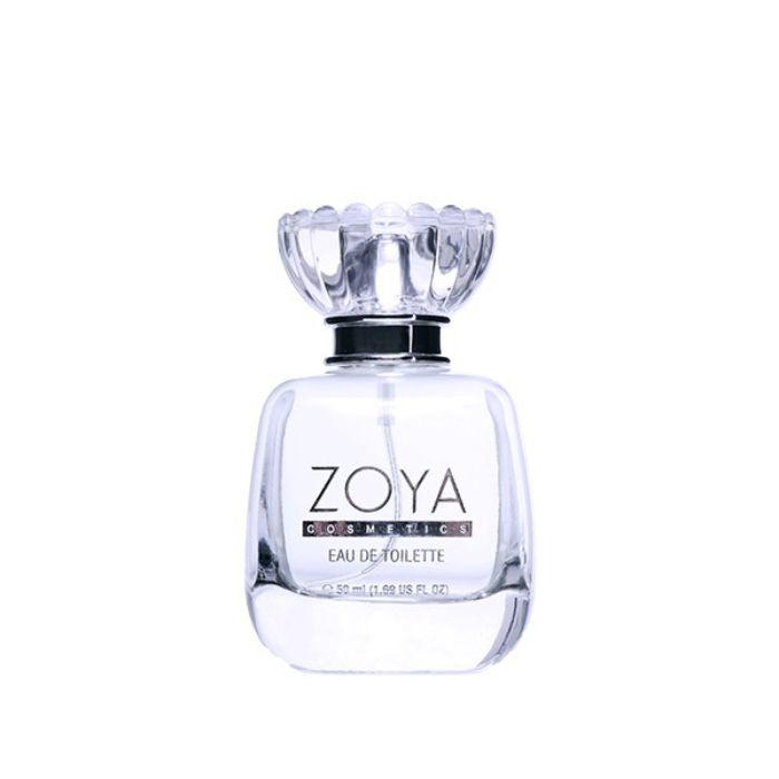 Zoya Eau de Toilette