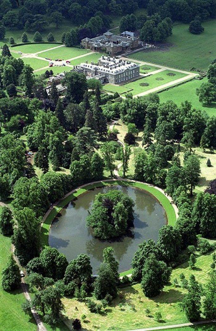Althorp Park