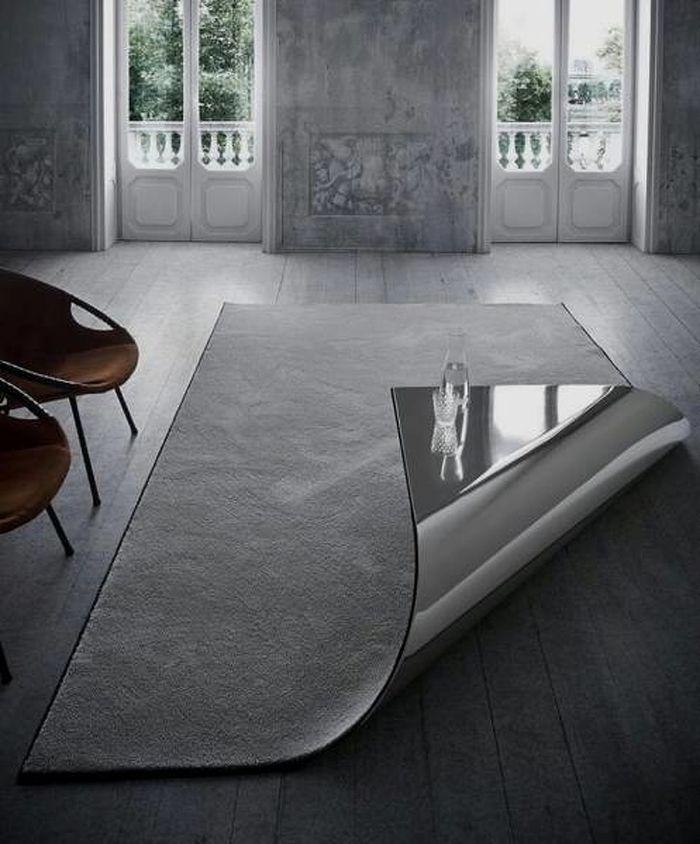 Foto Desain Furniture
