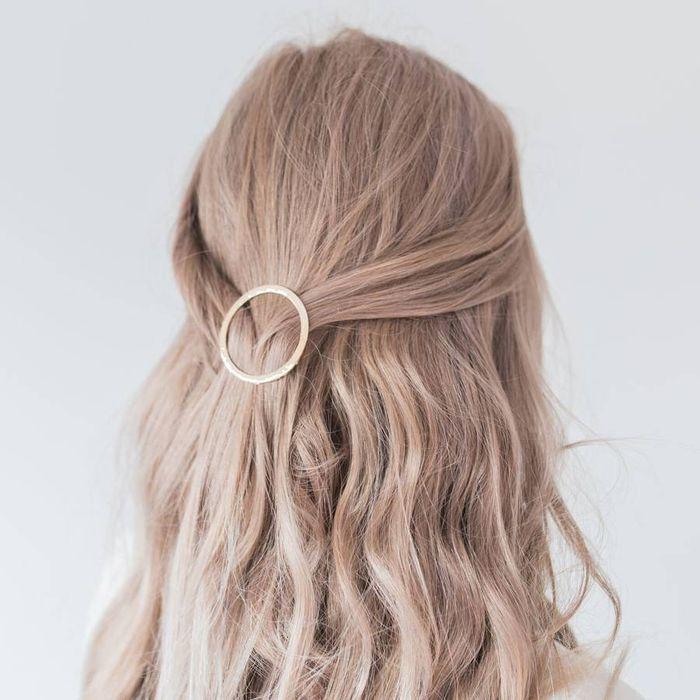 hair clip (notonthehighstreet.com)