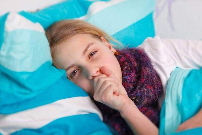 Dampak TBC sangat besar dan tersebar luas. Diperkirakan mortalitas akibat TBC telah menyebabkan keru