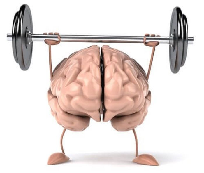 Fungsi kognitif otak dapat meningkat dengan konsumsi pisang
