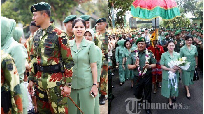 Agus Yudhoyono dan Annisa Pohan, Agus dan Bella Saphira