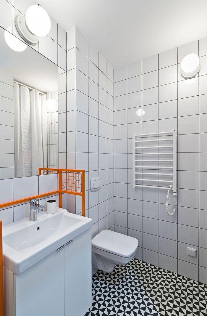 Inspirasi desain untuk apartemen nampaknya akan selalu dibutuhkan.   Hal ini tidak lain karena apartemen biasanya tidak seluas rumah tapak banyak ruangan biasanya berukuran mungil.