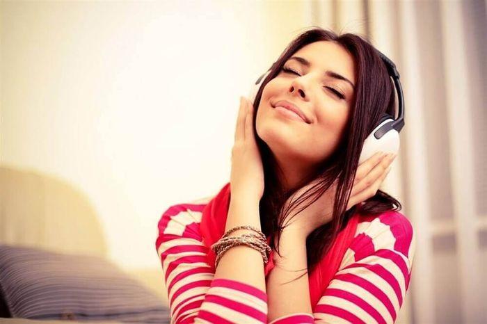 Mendengarkan musik dapat menghindarkan rasa kantuk