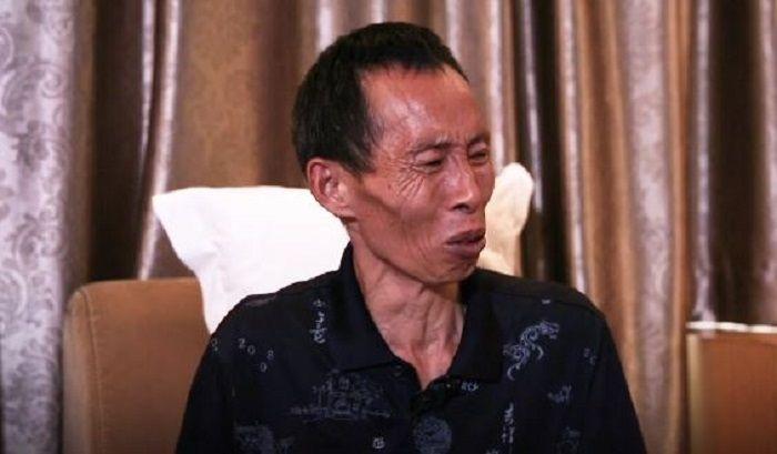 Wang Zhaogang