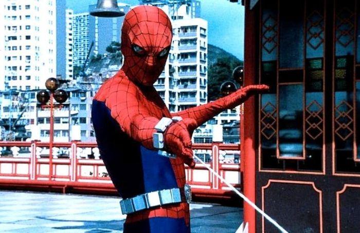 transformasi-8-kostum-spiderman-dari-masa-ke-masa