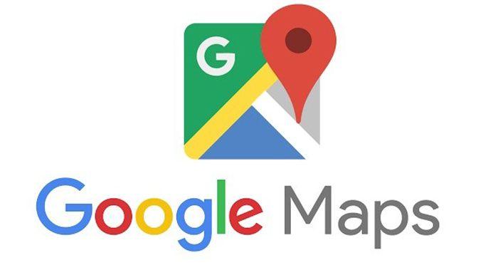 Lacak Keberadaan Pasangan Pakai Satu Fitur Baru di Google Maps