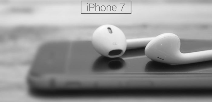 Fenomena Hilangnya Jack Audio Pada Smartphone, Perlu Adaptasi