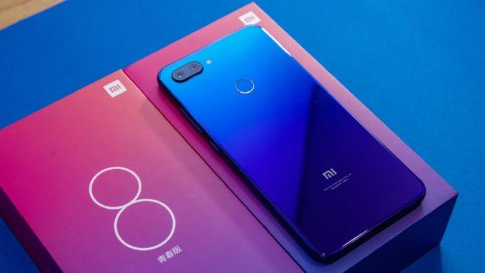 Ini Daftar Hape Xiaomi yang Kemungkinan Besar Dapat Update MIUI 11