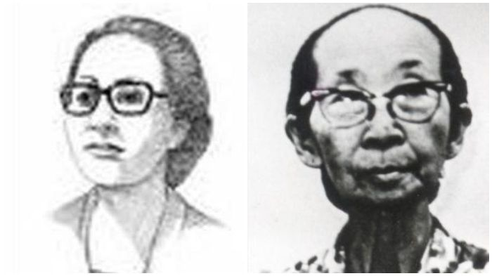 Dari Fatmawati Hingga Ratna Sari Dewi, Inilah 9 Istri Soekarno yang Cantik nan Anggun