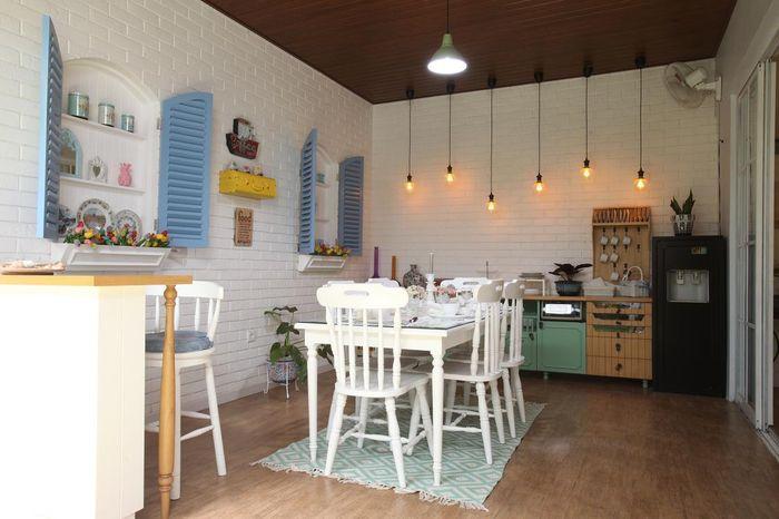 840+ Foto Desain Ruang Tamu Asri HD Terbaik Untuk Di Contoh