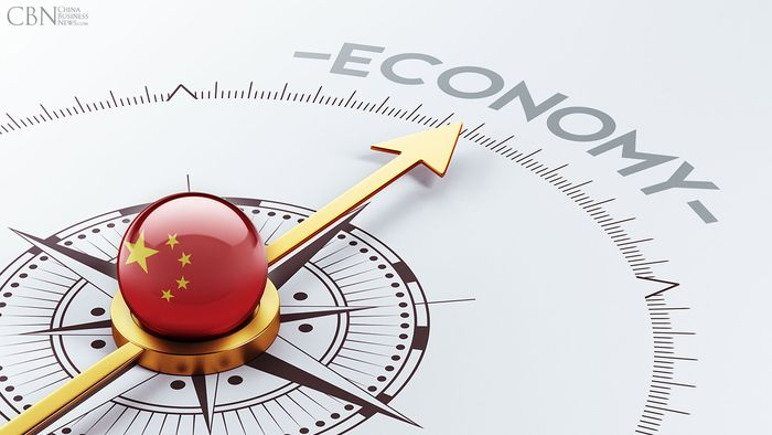 Ekonomi China tumbuh pesat hingga muncul banyak miliarder di sana.