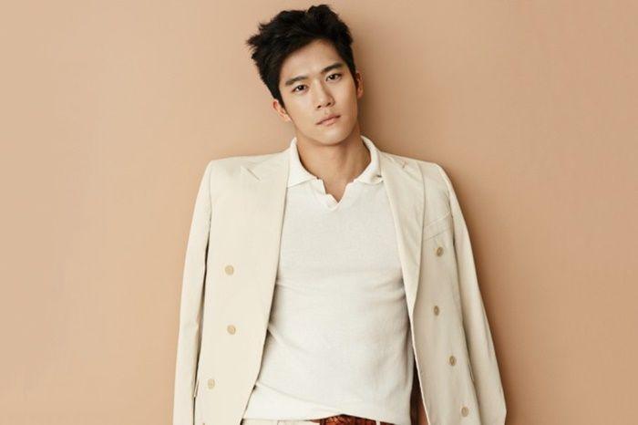 Ha Seok Jin (kpopherald)