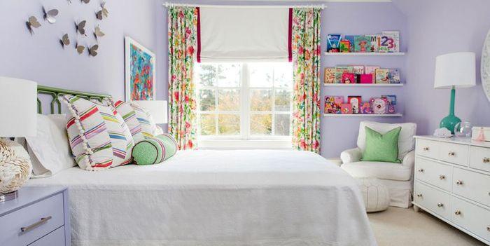 7 Inspirasi Kamar Tidur Anak Perempuan Nomor 5 Cocok Untuk Anak Kembar Semua Halaman Idea