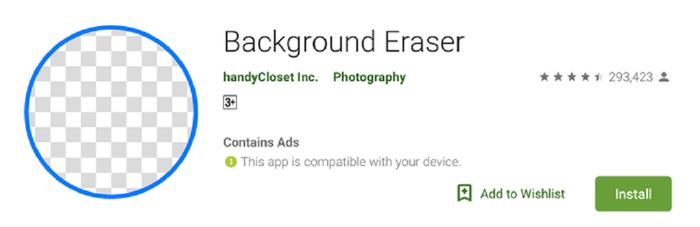 nextren.grid.id Aplikasi untuk menghapus background