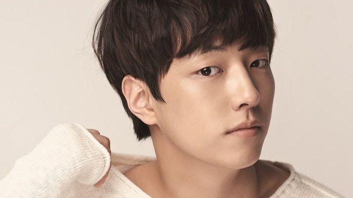 Lee You Jin