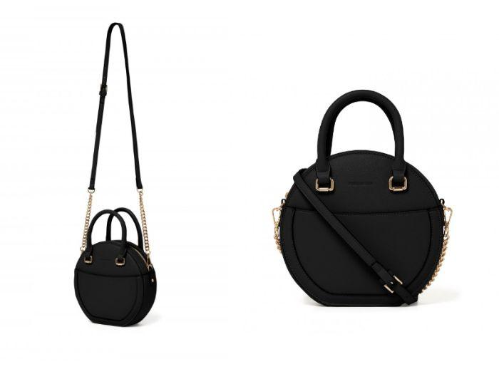 Aurelie Circle Bag