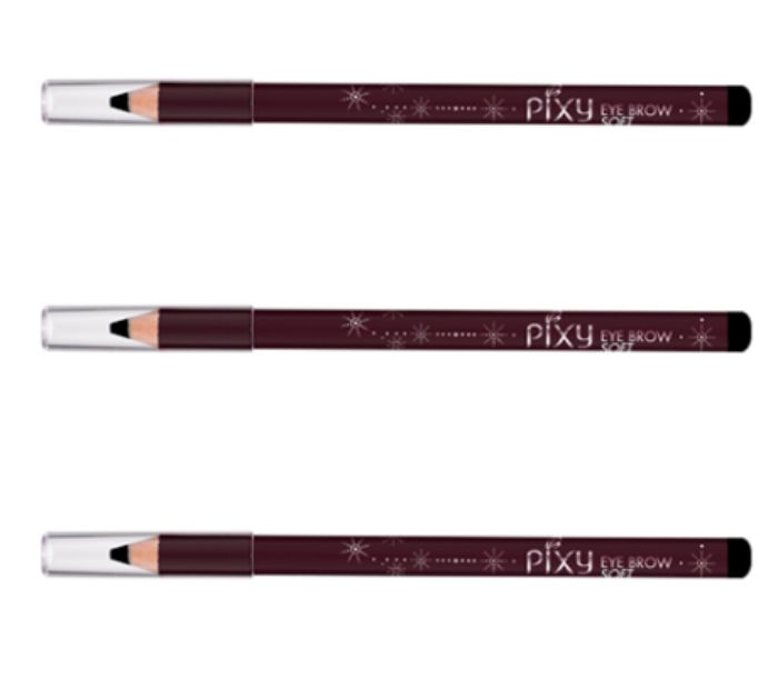 Pixy Eyebrow Pencil
