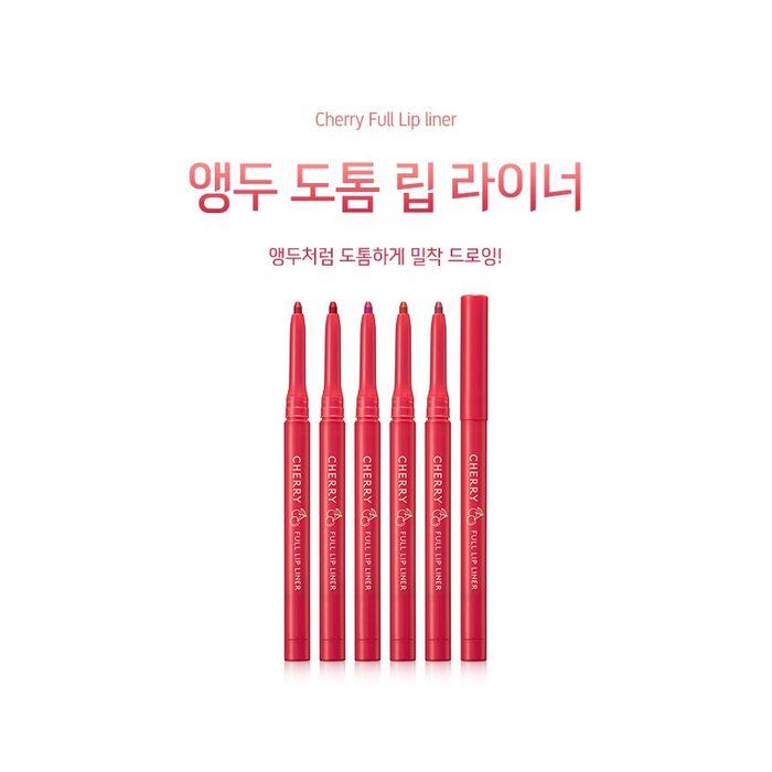 Marak Beredar Kosmetik Ilegal Endorse Para Artis, Berikut Daftar Kosmetik Berbahaya Versi BPOM