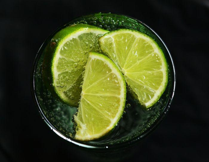 Minum campuran air hangat dan perasan jeruk nipis, ini manfaatnya untuk kesehatan