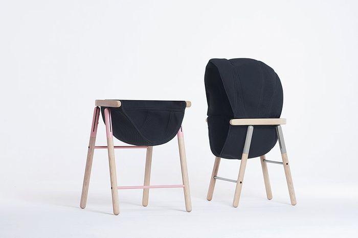 Tink Things Furniture