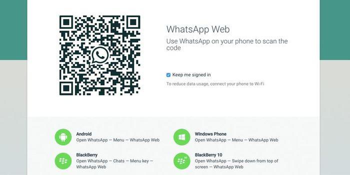 Tips Wa Cara Melacak Lokasi Seseorang Lewat Whatsapp Tanpa Ketahuan Nggak Perlu Takut Ditipu Si Doi Semua Halaman Grid Id