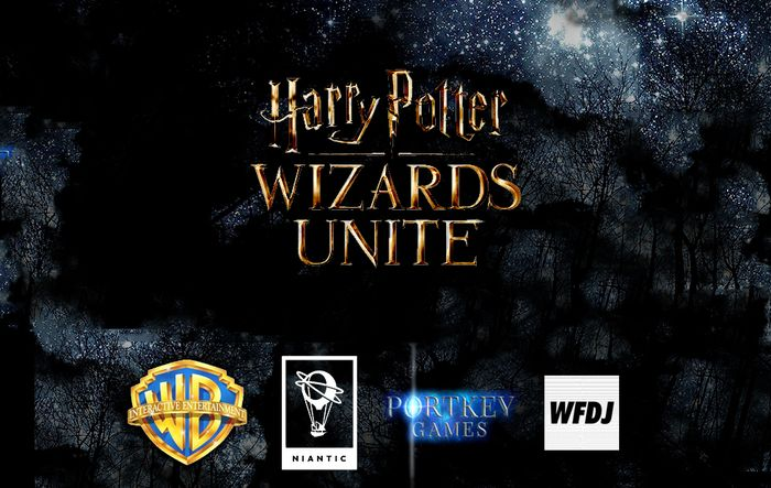 Harry Potter: Wizard Unite