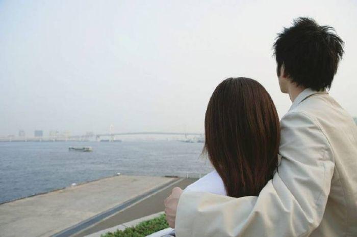 Kisah seorang suami yang ingin nikah lagi