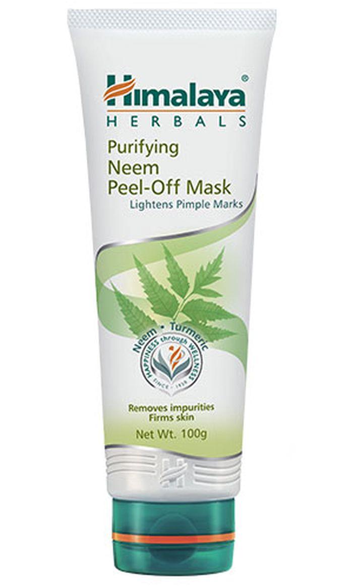 Rekomendasi Masker Yang Ampuh Untuk Mengatasi Kulit Wajah Berjerawat Semua Halaman Stylo