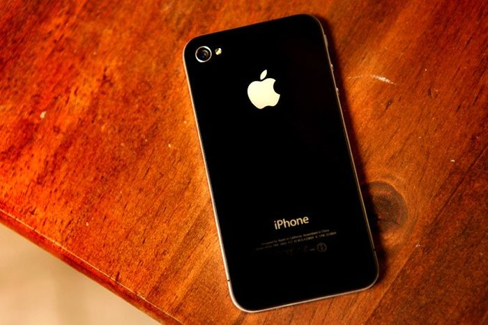 Jual Ginjal Untuk Beli iPhone 4 289b46ac69