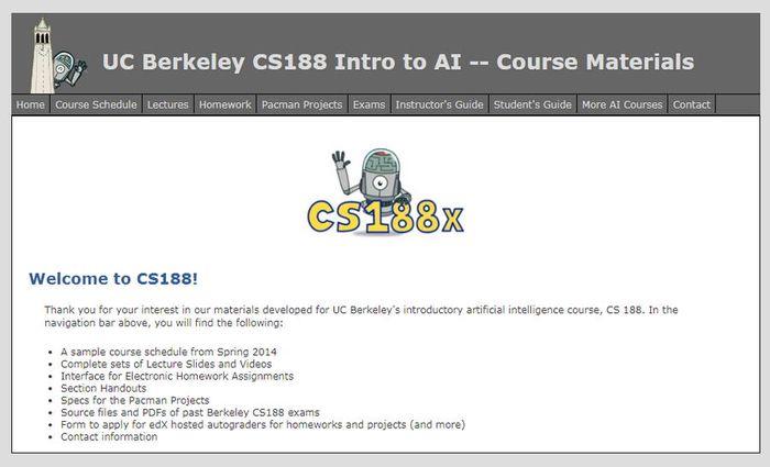 kredit: ai.berkeley.edu